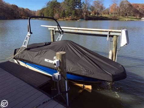 scarab boat covers scarab 165 ho any experience using the trailer cover as