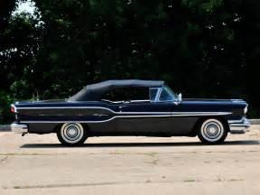 Pontiac Chieftain Convertible 1958 Pontiac Chieftain Convertible 2567