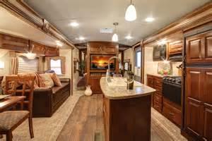 2006 Keystone Cougar Floor Plans Laredo Travel Trailers Rv Business