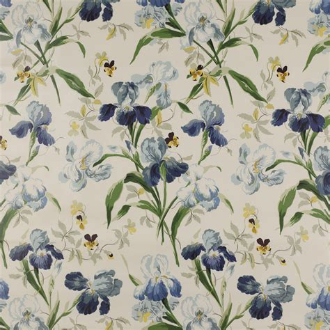 colefax and fowler upholstery fabrics colefax and fowler online shop beaufort f1405 colefax and