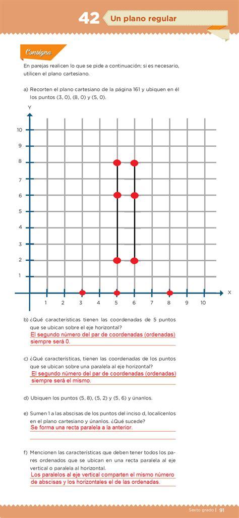 desafios matematicos de paco el chato de sexto grado paco el chato sexto gardo desafios desafios matematicos