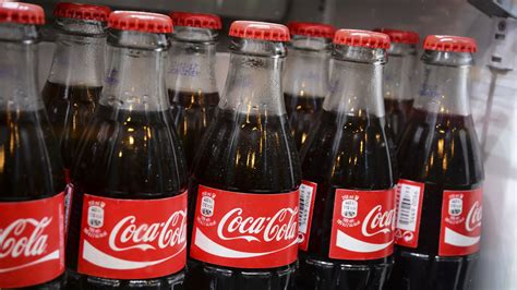 How To Detox From Coca Cola Addiction by Your Soft Drink Addiction With Just One Glass Of Water