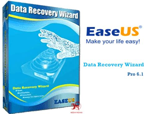 easeus data recovery wizard professional 4 3 6 full version free download easeus data recovery wizard pro 6 1 free download key
