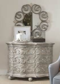pin by organized design smith on decorating with