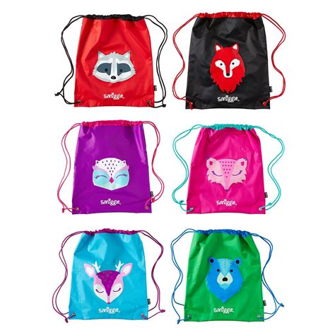 chance of clouds shorts 8 adorable paper bag shorts smiggle from smiggle com au bags