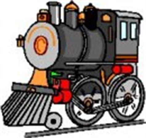 treno clipart clip treno immagini di treni