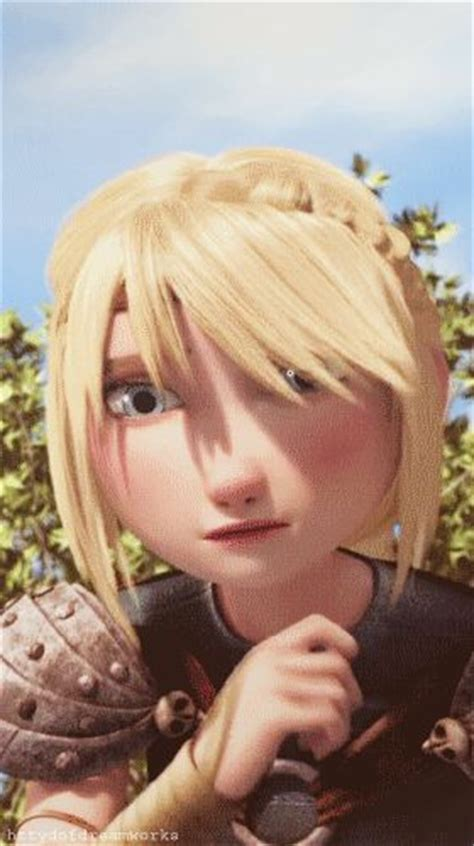 astrid hofferson hairstyling 33 best images about dirtsccih on pinterest dragon eye