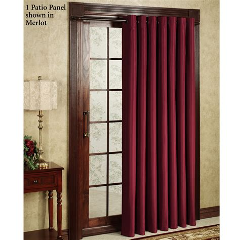 patio door curtains ikea curtains for sliding doors ikea jacobhursh