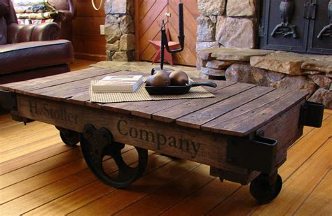 the of up cycling upcycled coffee table ideas be
