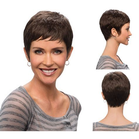 inverted bob wigs for african americans similar design short tapered bob wig for african american