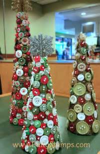 Button Tree Decoration by 25 Best Ideas About Paper Trees On