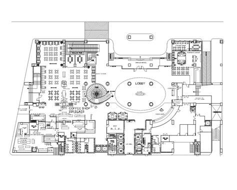 grandview suites floor plan ground floor plan hotel pinterest ground floor
