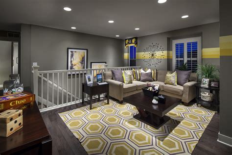 rooms in a home game area on credenza cute den idea or basement or loft