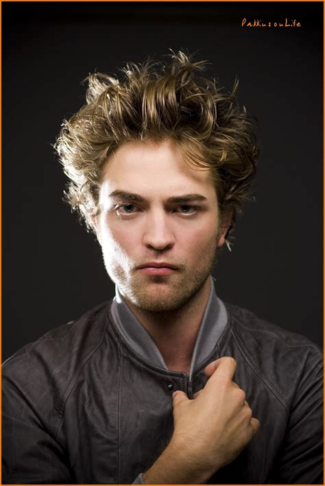 rob pattinson rob pattinson robert pattinson photo 19369593 fanpop
