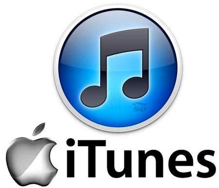 نرم افزار آیتونز برای گوشی های اپل itunes 12.1.2.27