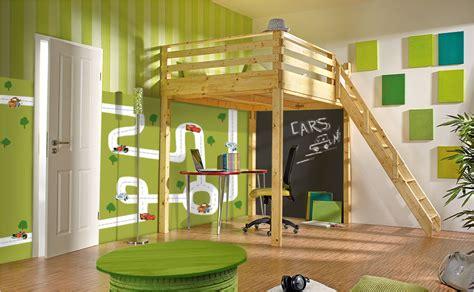 spielburg kinderzimmer jungenzimmer gestalten mit hornbach