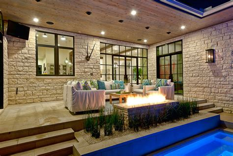 house interior elements beautiful designs  home