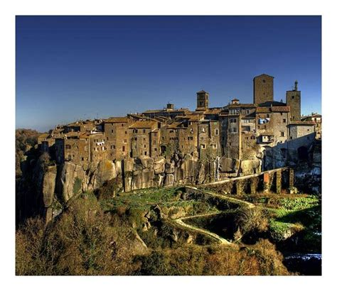 gita fuori porta lazio 76 best expolazio images on beautiful places