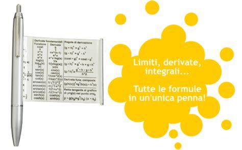tavole delle derivate calcolo delle derivate