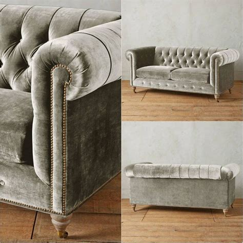home decorators tufted sofa 28 images 100 home 179 best chesterfield couch images on pinterest