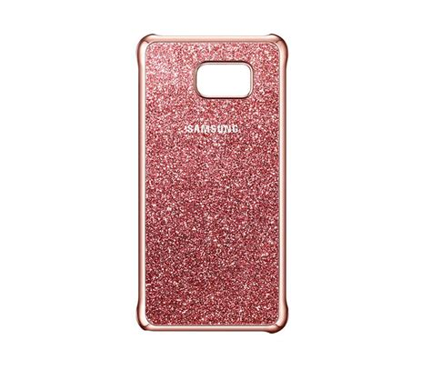 Caselogy Glitter Samsung Note 5 盻壬 l豌ng glitter cover galaxy note 5 ch 237 nh h 227 ng samsung