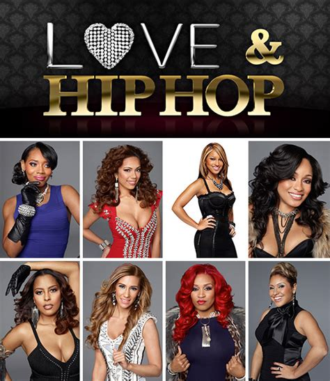 love and hip hop newyork season 1 cast love hip hop new york season 6 spoilers amina