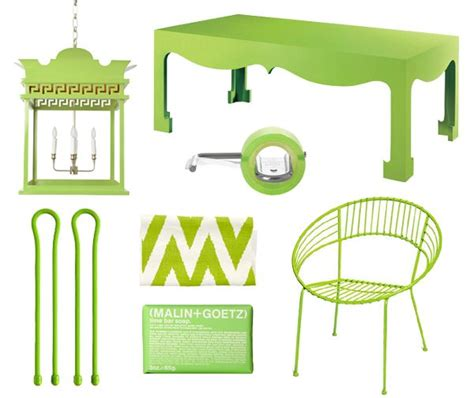 Lime Green Home Decor by 1000 Ideas About Lime Green Decor On Out