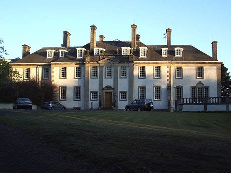 rent bob dylan's scottish mansion for your wedding