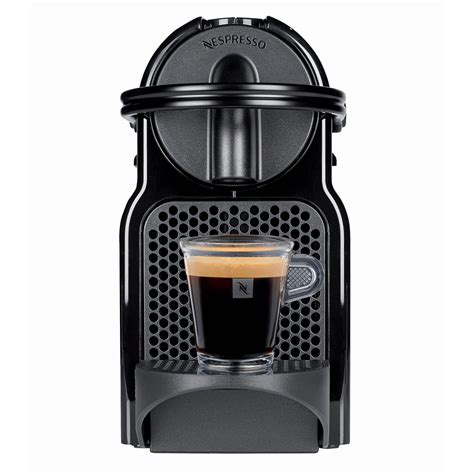 best pod espresso machine best pod coffee machines the top espresso makers for
