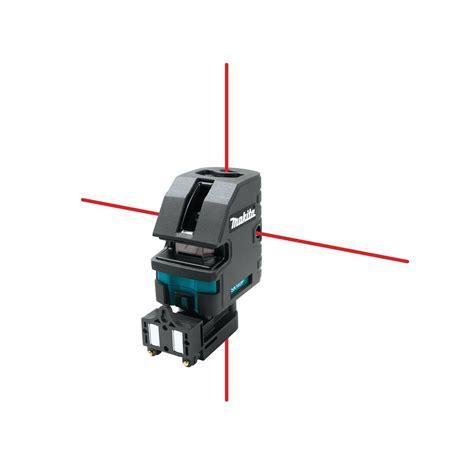 Laser Level A8816 Self Leveling Cross Line Laser makita sk103pz 4 point self leveling cross line laser