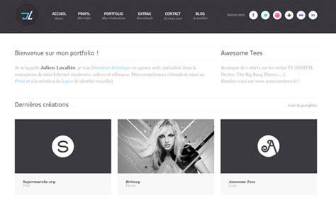 minimalist site design minimalist web design how minimal is minimal