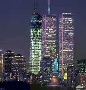 new york one world trade center 1 787