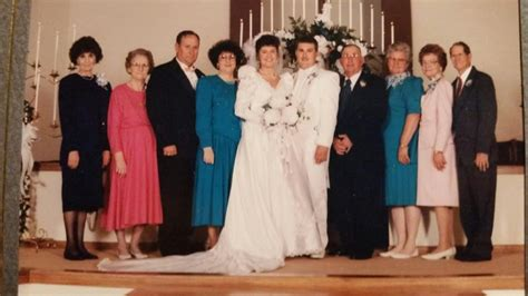 jimmy cbell obituary ashdown arkansas madden