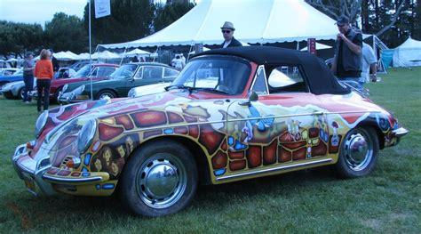 porsche   cabriolet  janis joplin  cars  cars