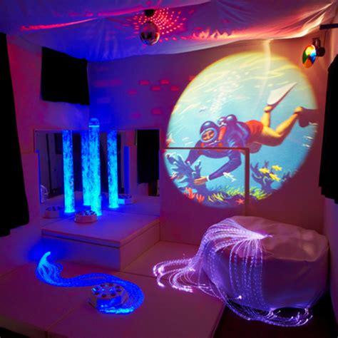 sensory room premium sensory room