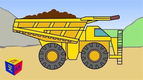 imagenes infantiles medios de transporte carros camiones medios de transporte y sus sonidos dibujo