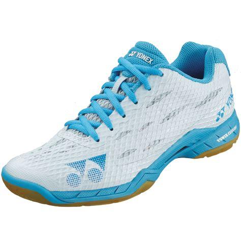 badminton shoes yonex power cushion aerus badminton shoes