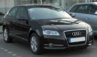 file audi a3 8p iii facelift front 20100710 jpg