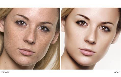 adobe photoshop tutorial face retouching adobe photoshop edit photo retouching for 5 seoclerks