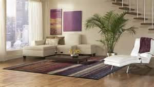 modern carpet design for living room 4 home ideas