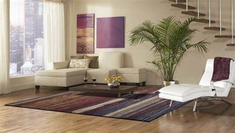carpet for living room modern carpet design for living room 4 home ideas