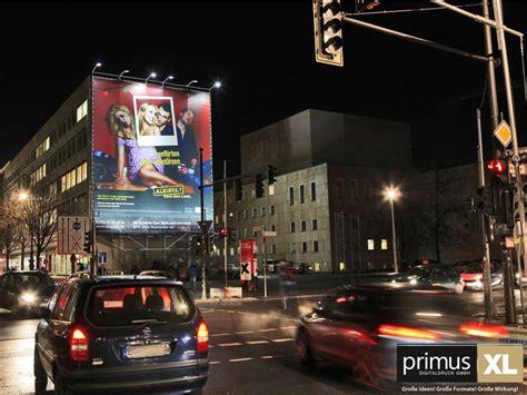 Primus Xl Digitaldruck Gmbh by Blowup Riesenposter Primus Xl Digitaldruck Gmbh