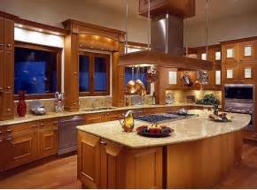 Kitchen Luxury Design by Most Luxurious Kitchen Design Cabinet Beautiful Homes Design