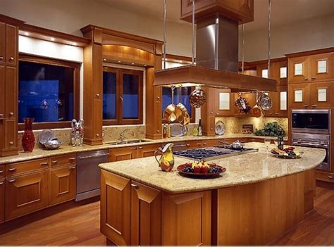 kitchen design home most luxurious kitchen design cabinet beautiful homes design