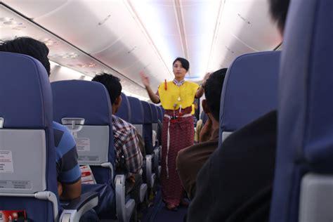 cara naik pesawat di bandara kualanamu naik pesawat lion air anita s personal blog