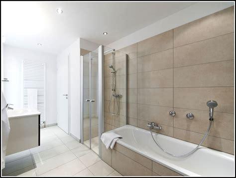 Dusche Mit Badewanne by Badezimmer Mit Dusche Und Badewanne Badewanne Hause