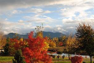of oregon colors oregon fall foliage update 10 3 2014 oregon fall foliage