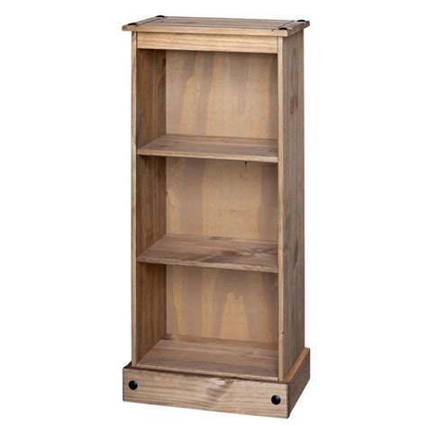 Low Two Shelf Bookcase Products Cr948 Low Bookcase