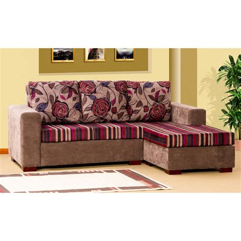 sofa set price in bangalore 100 sofa set low price in bangalore kerala u0027s