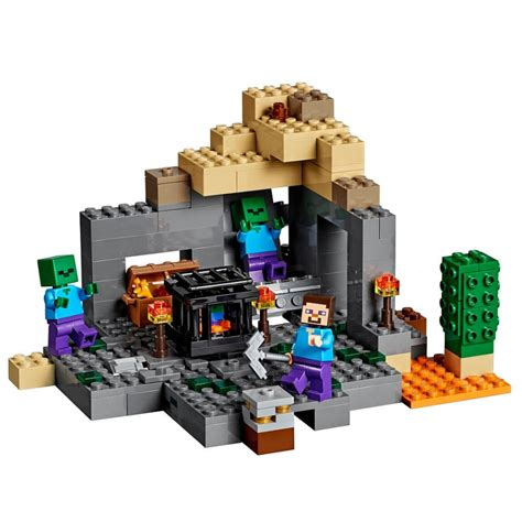 minecraft at toys r us minecraft toys for prefer
